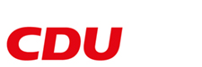 Johannes Ferdinand Logo